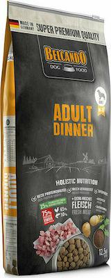 Сухой корм Belcando (Белькандо) Adult Dinner