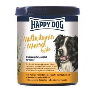 Витамины для собак купить