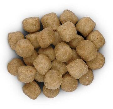 Ветеринарный корм для собак при аллергии Hills (Хиллс) D/D